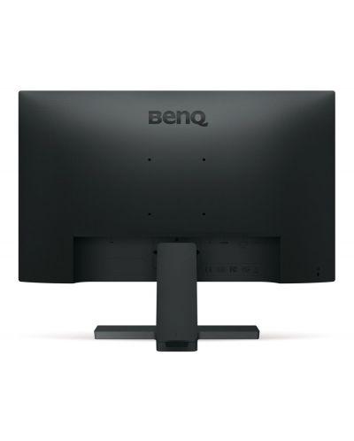 """Монитор BenQ BL2480 - 23.8"""" Wide IPS LED, 5ms GTG - 2"""