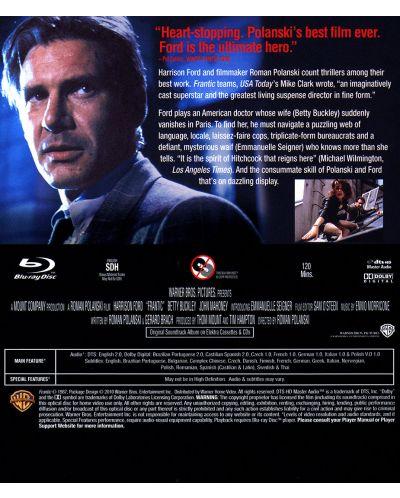 Безумецът (Blu-Ray) - 12