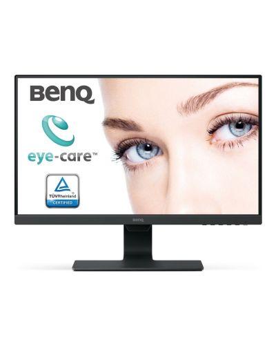 """Монитор BenQ BL2480 - 23.8"""" Wide IPS LED, 5ms GTG - 1"""