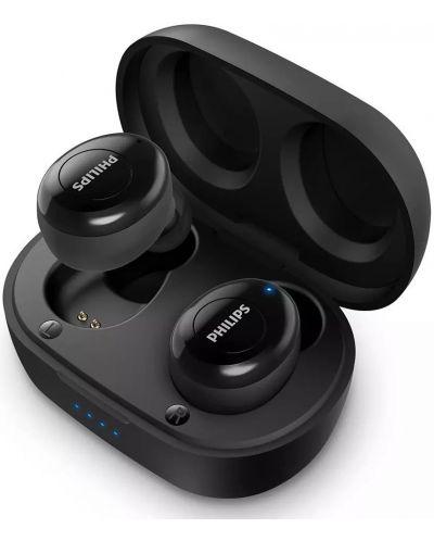 слушалки Philips TAT2205