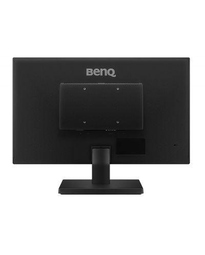 "Монитор BenQ GW2406Z - 23.8"" - 2"