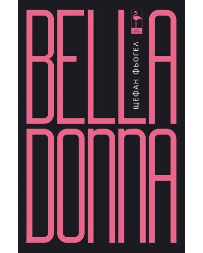 bella-donna - 1