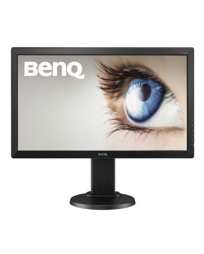 """Монитор BenQ GL2250HM - 21.5"""" Wide TN LED, 2ms GTG - 1"""