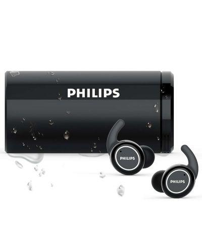 слушалки Philips ActionFit