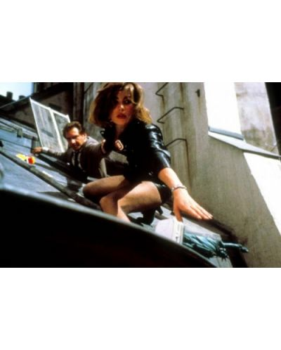 Безумецът (Blu-Ray) - 9