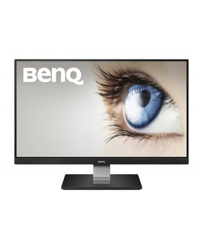 "Монитор BenQ GW2406Z - 23.8"" - 1"