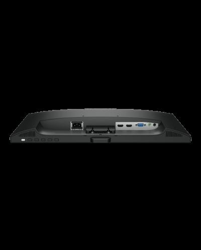 Монитор, BenQ GW2283, 21.5'', IPS, LED, черен - 4