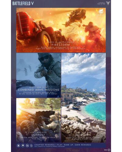 Battlefield V (Xbox One) - 6