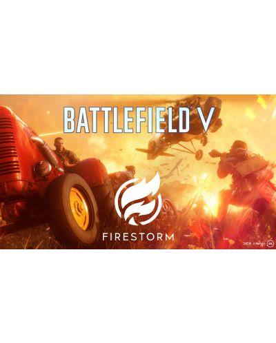 Battlefield V (PS4) - 17