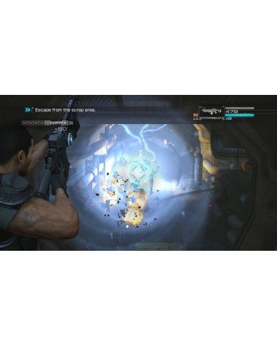 Binary Domain (Xbox 360) - 5