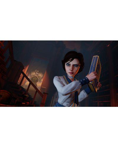 BioShock Infinite (PC) - 6