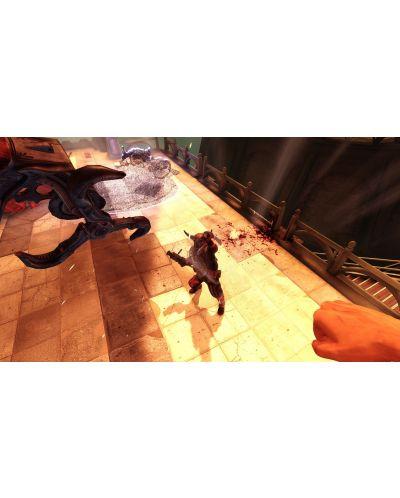 BioShock Infinite (Xbox 360) - 10