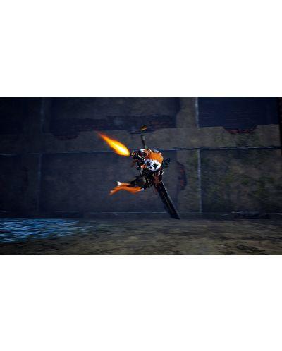 Biomutant (Xbox One) - 4