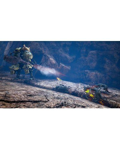 Biomutant (Xbox One) - 6