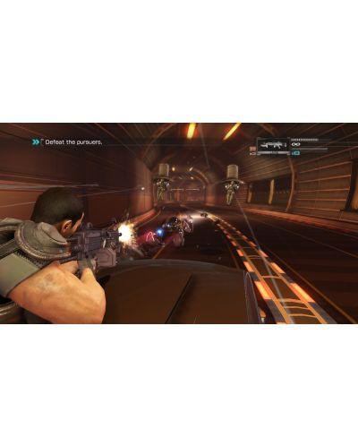 Binary Domain (Xbox 360) - 7