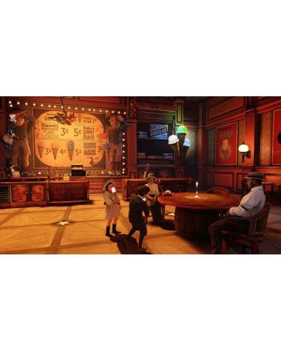 BioShock Infinite (Xbox 360) - 13