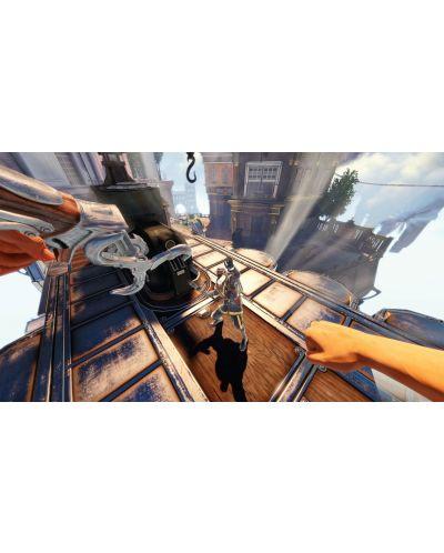 BioShock Infinite (PC) - 10
