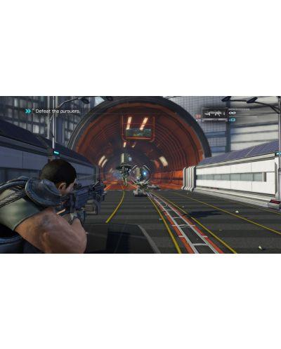 Binary Domain (Xbox 360) - 6