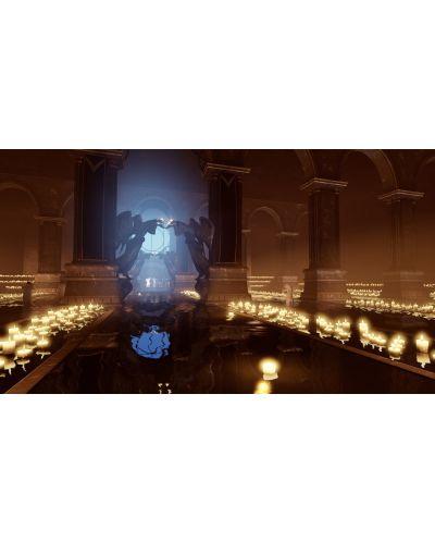 BioShock Infinite (Xbox 360) - 8