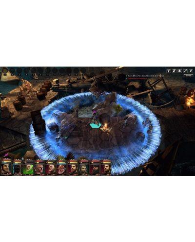 Blackguards 2 (PS4) - 6