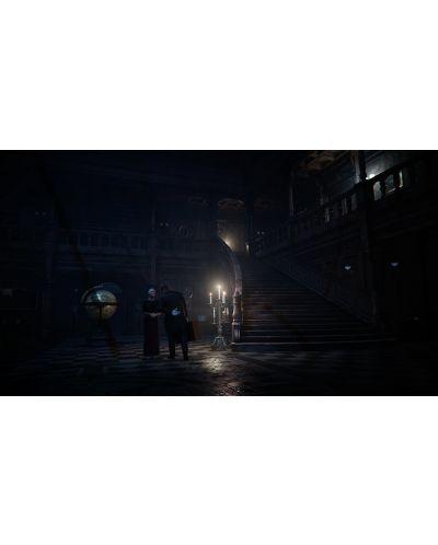 Black Mirror (PS4) - 4