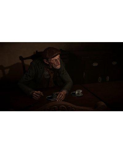 Black Mirror (PS4) - 5