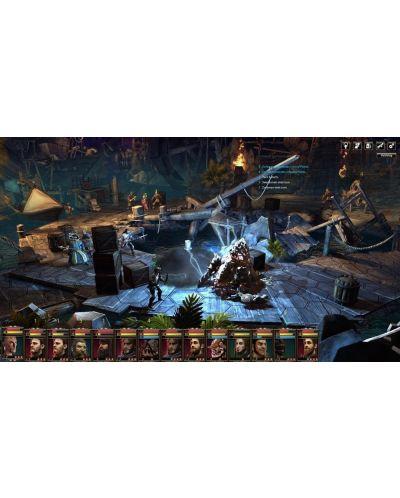 Blackguards 2 (PS4) - 5