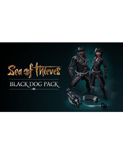 Sea of Thieves (Xbox One) - 14
