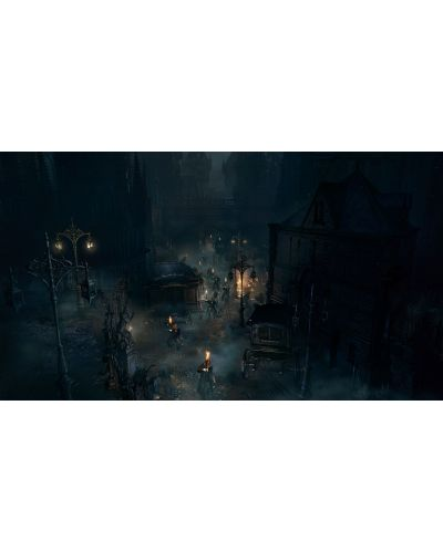 Bloodborne (PS4) - 10
