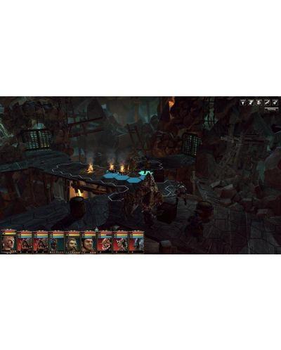 Blackguards 2 (PS4) - 4