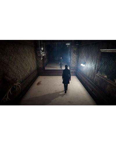 Black Mirror (PS4) - 10