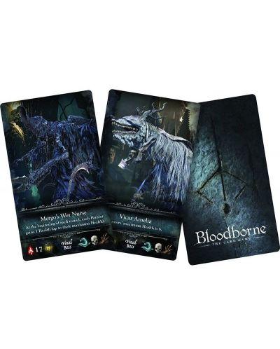 Настолна игра Bloodborne - The Card Game - 2