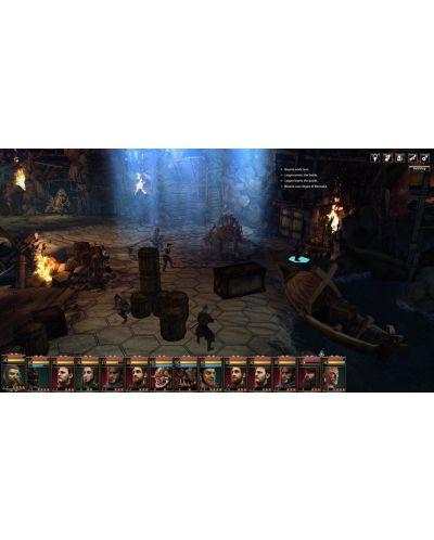 Blackguards 2 (PS4) - 3