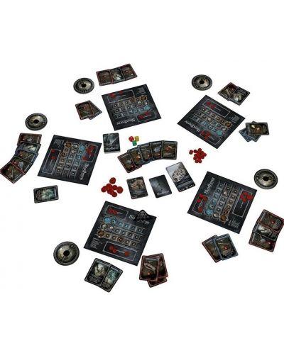 Настолна игра Bloodborne - The Card Game - 3