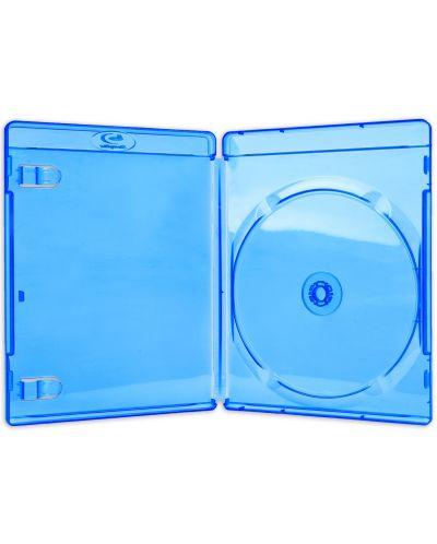 Blu-Ray кутия Scanavo - 2