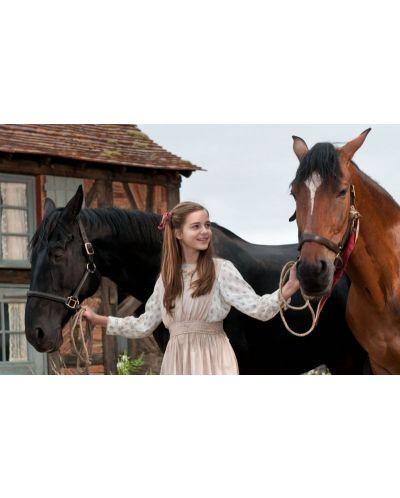 Боен кон (Blu-Ray) - 5