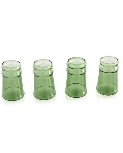 Чаши-бутилки - 4