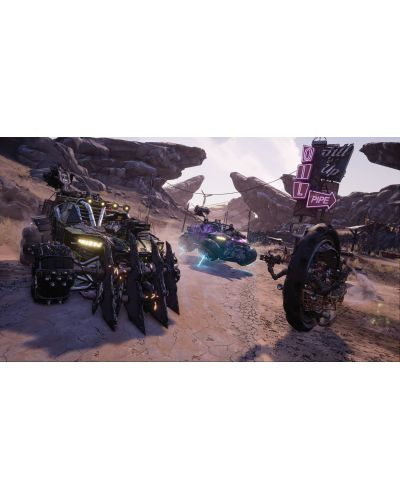 Borderlands 3 Super Deluxe Edition (Xbox One) - 5