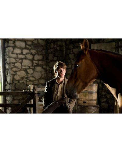 Боен кон (Blu-Ray) - 11