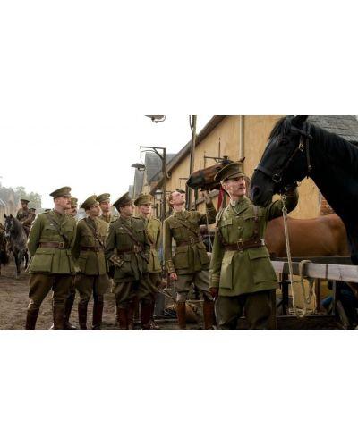Боен кон (Blu-Ray) - 7