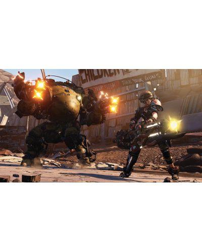 Borderlands 3 Super Deluxe Edition (Xbox One) - 8