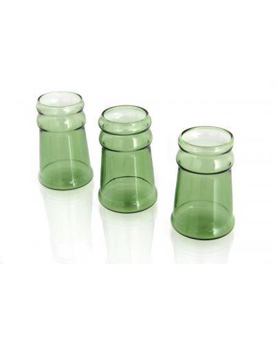 Чаши-бутилки - 6