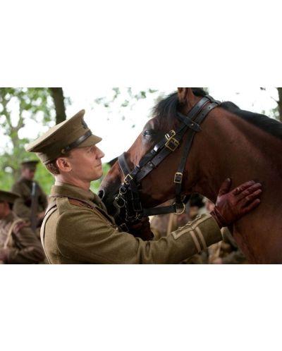 Боен кон (Blu-Ray) - 6