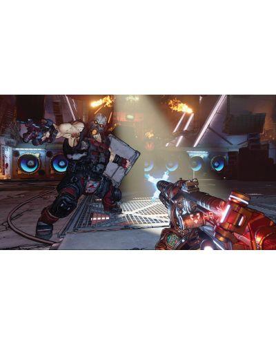 Borderlands 3 Deluxe Edition (Xbox One) - 9