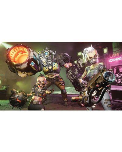 Borderlands 3 Super Deluxe Edition (Xbox One) - 6