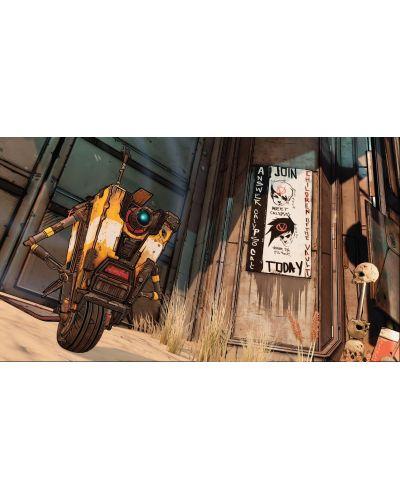 Borderlands 3 Deluxe Edition (Xbox One) - 8