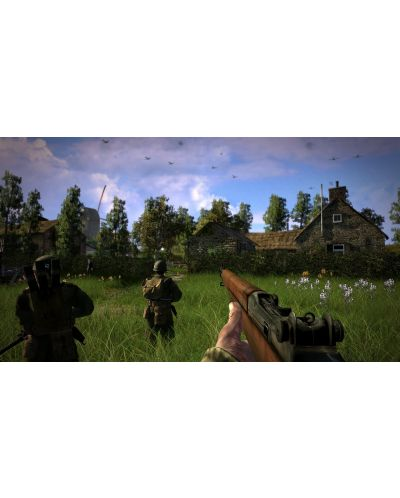 Brothers in Arms Collection (PC) - 3