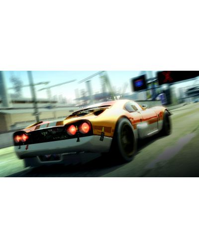 Burnout Paradise Remastered (PS4) - 5