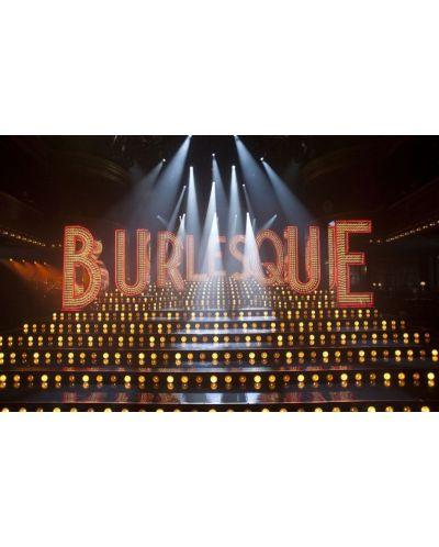 Бурлеска (Blu-Ray) - 5