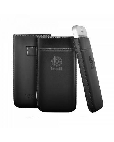Bugatti Pure Premium за iPhone 5 - 1